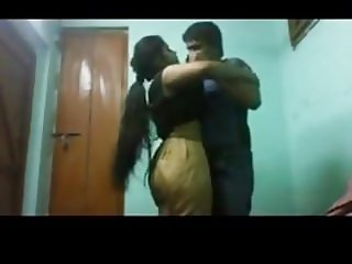 indian university sex boy friend and girl friend