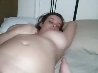 Teen Mutual Masturbation