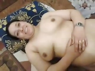 Egyptian wife cheating fucked