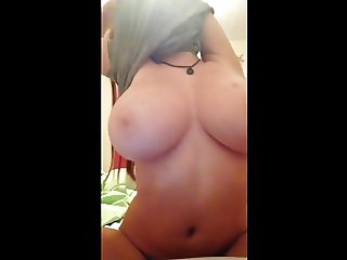 Busty Girls Reveals Her Boobs - Titdrop Compilation Part.4