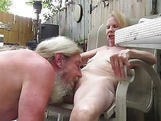 Oral Exchange And The Wife Masturbating