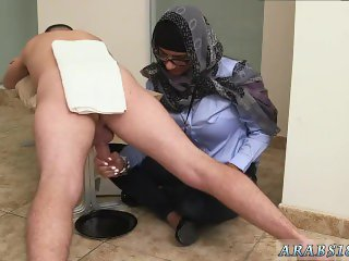 Arab big dick Black vs White, My Ultimate