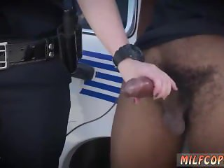 Russian sluts anal interracial We are the