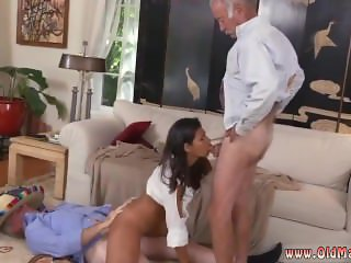 Homemade amateur old anal xxx Going South