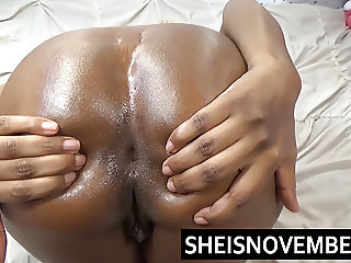 Painful Anal Innocent Interracial Brutal Hardcore Fucking 18