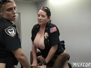 Juicy milf pussy amateur fit fuck first