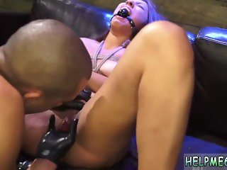 Teen anal toy hd Engine failure in the