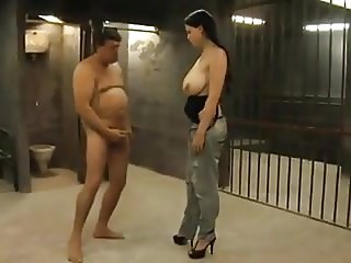 xhamster.com 8363199 young hooker with big tits fucks old ma