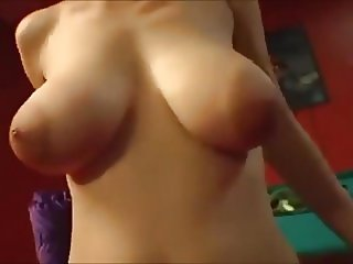 Big natural tits lactating tit jobs