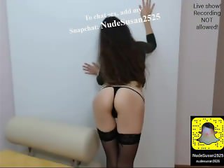 fucking step sister pussy