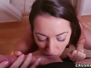 Father compeer's daughter shower hot daddy