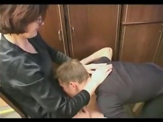 mom with boy sex amateur porn