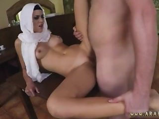 Amateur after rave hot cum denial handjob