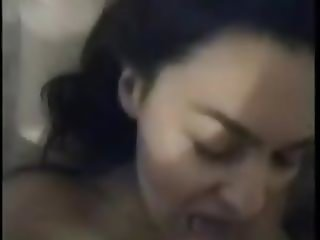 Mom suck Boy 2 (real)
