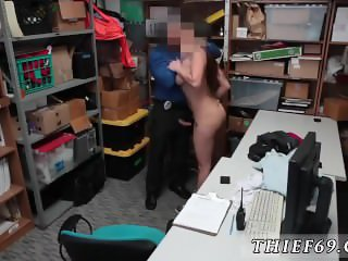 Female cop stripper xxx police hd Apparel