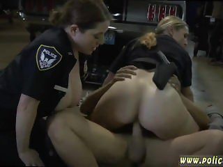 Bad milf good girl Chop Shop Owner Gets