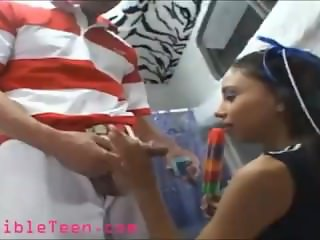 icecream truck tiny teen perfect tits gets fuckedsh