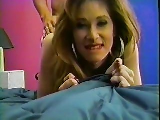 Mr. Peepers' Amateur Home Videos 50 All That Clitters (1992)