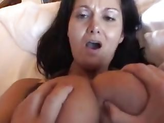 Black Hair Mature fucks in Hotel