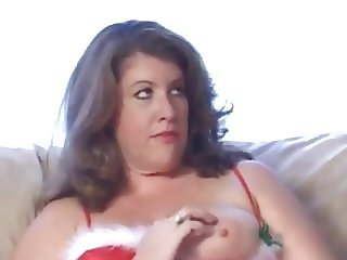 Bbw With Big Ass Pounded Hard