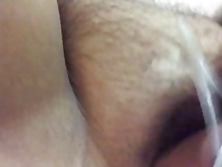 Bbw hairy wet hungry horny fat pussy