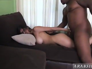 Girls do porn arab xxx Mia Khalifa Tries A