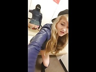 Infamous Dirty Teen Compilation 1