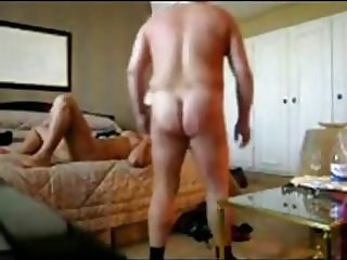 Video 6 Bisex maduro