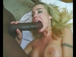 the beauty and the big cock 28