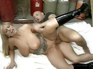Veronica Gold Big Saggy Tits Mommy