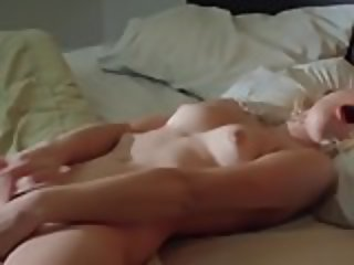 Teen Solo Orgasm #1 HD 2018