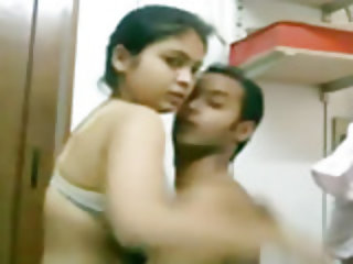 Leaked Video Of My Indian Classmate