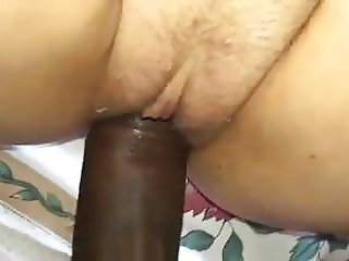 PornDevil13.. Uk Homemade Sex Tapes Vol.2  Teens vs bbc