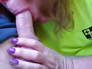 Jo cum in mouth and swallow