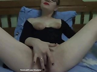 Fucked In My Ass By stranger