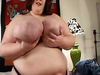 I LOVE Huge Hanging Tits 324 Classic HD