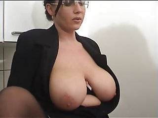 Going wet at the office
