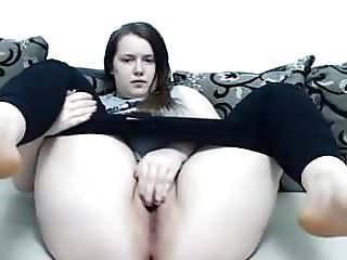 beautiful bbw feet  and Pussy  goood  Webcams