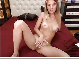 Russian Amateur Private show