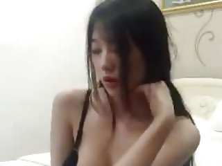 Chinese webcam collection #2 mypornstation