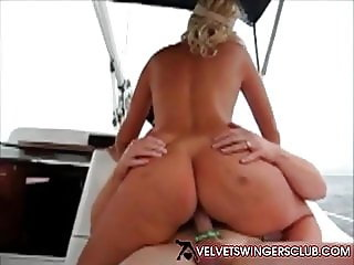 Velvet Swinters Club real amateur couples mix Members only