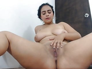Latin Webcam 484