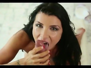 girls facial cumshot compilation - watch part2 on 19CAM. COM