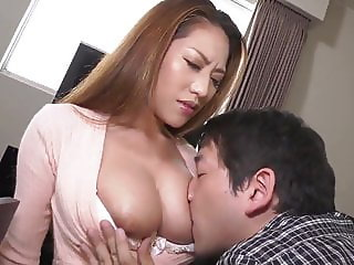 Hot Japanese gets the Job done