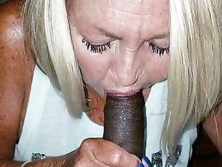 Gilf swallows bbc load on command