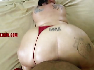 BIG MATURE SEXY SSBBW ASS