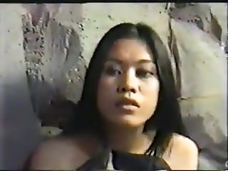 Thai Vintage Porn Full Movie (HC uncensored)