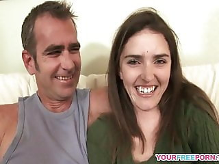 Petite Teen Teen Gets Her Pussy Wrecked By Her Stepdad.mp4