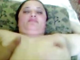 Egyptian whore milf wife fucked