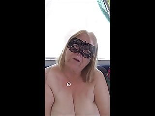 BIG BEAUTIFUL WOMAN LOVES ANAL SEX  the full story